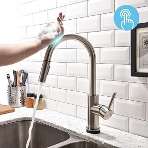 Best Kitchen Faucets.Best Kitchen Faucets For Hard Water Kitchen Homelet