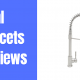 Rohl Faucets Reviews